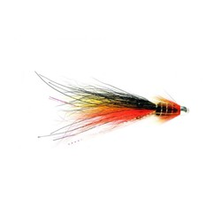Image de TUBE FLIES RS SUPER SNAELDA CASCADE