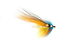 Image de TUBE FLIES KINERMONY KILLER