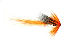 Picture of TUBE FLIES CASCADE