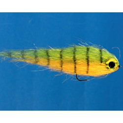 Picture of STREAMER BAITFISH BARSCH