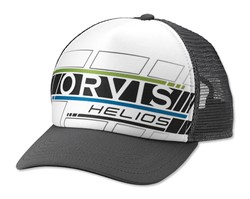 Picture of ORVIS HELIOS 3 FOAM DOME TRUCKER CAP