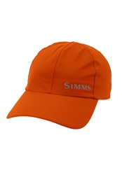Picture of SIMMS G4 CAP FURY ORANGE