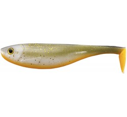 Image de IRON CLAW SLAB SHAD GS