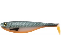Picture of IRON CLAW SLAB SHAD RO