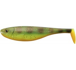 Picture of IRON CLAW SLAB SHAD HP