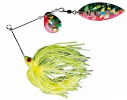 Picture of SÄNGER SPINNERBAITS FIRETIGER