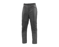 Bild von SIMMS MIDSTREAM INSULATED PANT