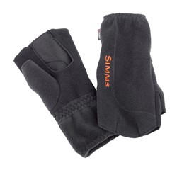 Image de SIMMS HEADWATERS NO FINGER GLOVE HANDSCHUHE