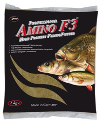 Picture of SÄNGER AMINO F3 PROFESSIONAL FEEDER