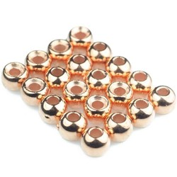 Изображение TUNGSTEN BEADS ROUND CHOPPER 20Stk.