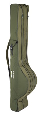 Image de SPECITEC TRAVEL ROD BAG