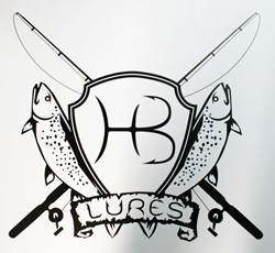 Picture for manufacturer HB-Lures