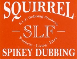 Picture for manufacturer S.L.F. Dubbing Products