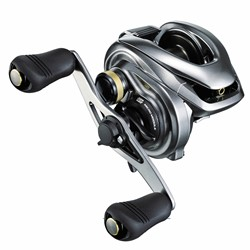 Picture of SHIMANO METANIUM DC