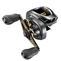 Picture of SHIMANO CURADO DC