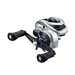 Picture of SHIMANO TRANX A