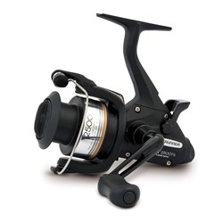 Picture of SHIMANO BAITRUNNER ST FB