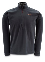 Image de SIMMS WADERWICK THERMAL TOP
