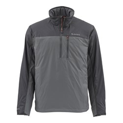 Bild von SIMMS MIDSTREAM INSULATED JACKET