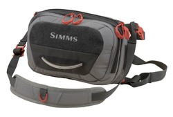 Bild von SIMMS FREESTONE CHEST PACK