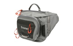 Image de SIMMS FREESTONE TACTICAL HIP PACK