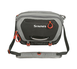 Picture of SIMMS FREESTONE HIP PACK