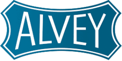 Picture for manufacturer Alvey