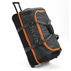 Bild von ORVIS SAFE PASSAGE® 800 DROP BOTTOM DUFFLE