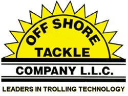 Afficher les images du fabricant Off Shore Tackle