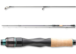 DAIWA POWERMESH UL SPINの画像