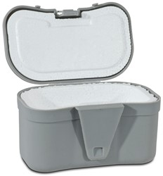 Imagen de IRON TROUT INSULATED BOX