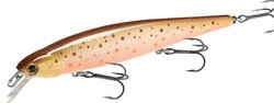 Imagen de LUCKY CRAFT FLASH MINNOW 190 SR EPG BROWN TROUT