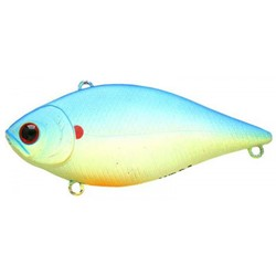 Immagine di LUCKY CRAFT LVR D-15 CHARTREUSE LIGHTBLUE