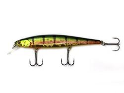 Imagen de LUCKY CRAFT SLENDER POINTER 82 MR AGO NOTHERN PERCH