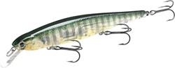 Bild von LUCKY CRAFT SLENDER POINTER 127 MR GHOST SUN FISH