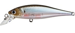 Immagine di LUCKY CRAFT POINTER 78 DD SP GHOST MINNOW