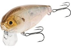 Imagen de LUCKY CRAFT MOONSAULT CB-001 GHOST MINNOW