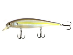 Imagen de LUCKY CRAFT POINTER 128 SP CHARTREUSE SHAD