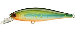 Imagen de LUCKY CRAFT POINTER 48 SP BROOK TROUT