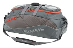 Image de SIMMS CHALLENGER TACKLE BAG LARGE