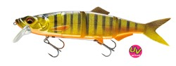 Immagine di DAIWA PROREX HYBRID SWIMBAIT GOLDEN SHINER