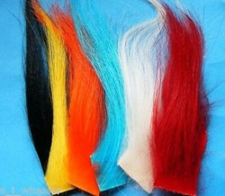 Bild von VENIARD GOAT HAIR MIXED
