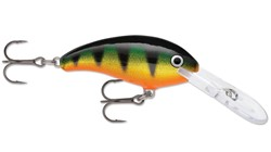 Immagine di RAPALA SHAD DANCER P