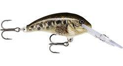 Immagine di RAPALA SHAD DANCER SCPL