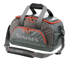 Immagine di SIMMS CHALLENGER TACKLE BAG TASCHE ANVIL S