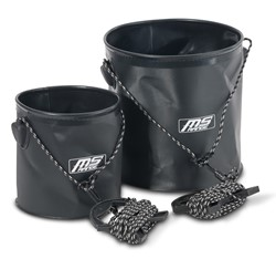 Image de MS-RANGE WATER BUCKET S