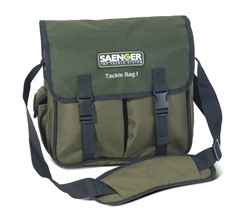 Image de SÄNGER TACKLE BAG I