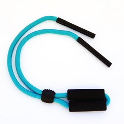 Image de VISION FLOAT NECK CORD BRILLENBAND