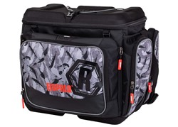 Image de RAPALA TACKLE BAG MAGNUM CAMO