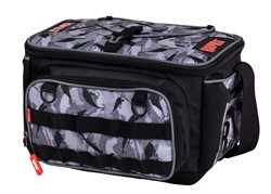Image de RAPALA TACKLE BAG CAMO